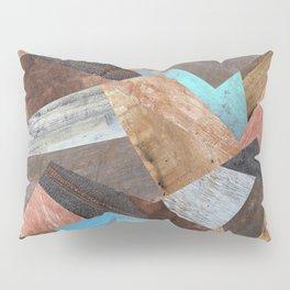 Geometrias 2 Pillow Sham