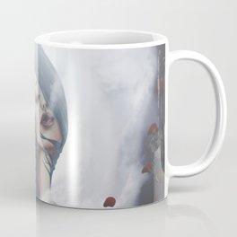 Eloisa Coffee Mug