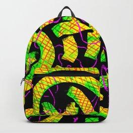 snek! Backpack