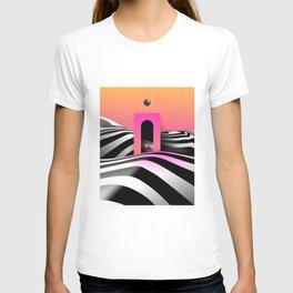 L' INVERSE T-shirt