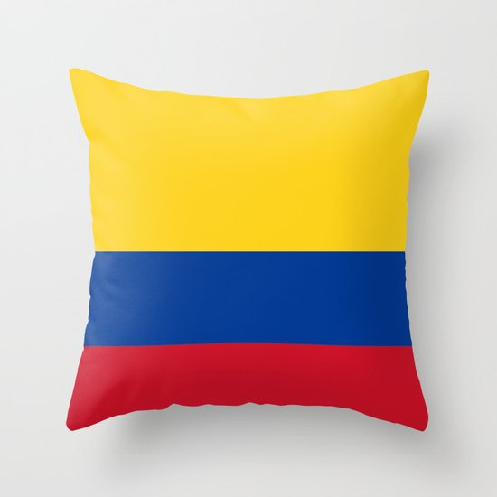 Flag of Colombia-Colombian,Bogota,Medellin,Marquez,america,south america,tropical,latine america by oldking