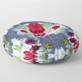 Happy Mother's Day! Floor Pillow