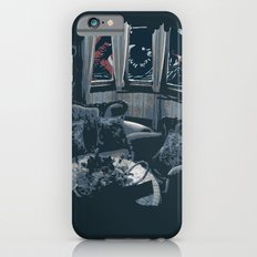 The Outsider iPhone 6s Slim Case