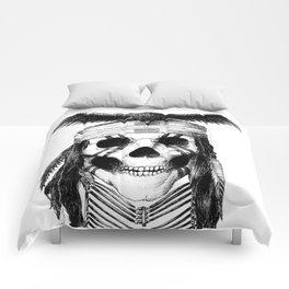 Tonto Comforters