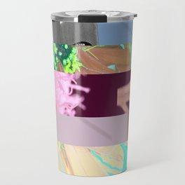 crash_ 11 Travel Mug