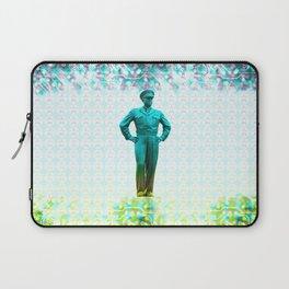 general, Eisenhower Laptop Sleeve