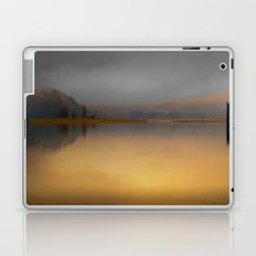 Kilby  Laptop & iPad Skin