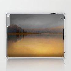 Kilby  Laptop & iPad Skin