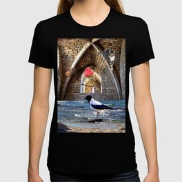 Guardians of the Rose T-shirt