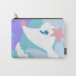 Primarina Friend Carry-All Pouch