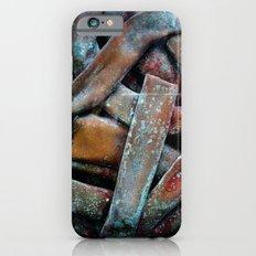 Titanic  Slim Case iPhone 6s