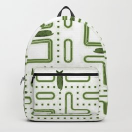 Pac-Fish II Backpack