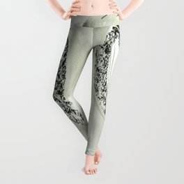 No. 49 Leggings
