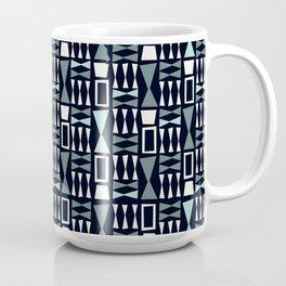 Bowtie Required Coffee Mug