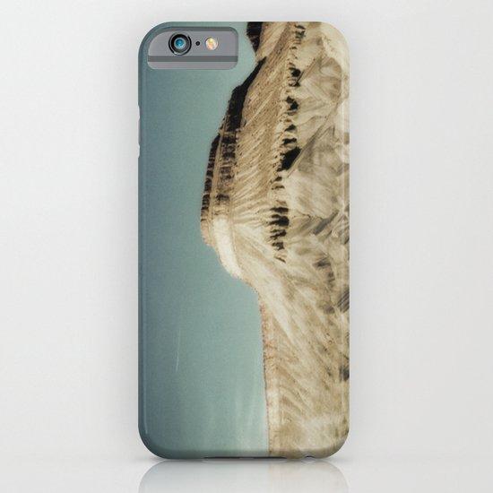 Colorado Plateau iPhone & iPod Case