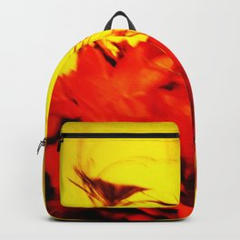 Dressing Room Accolades Backpack