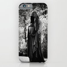 Watch Walker iPhone 6 Slim Case