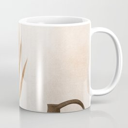 Still Life Art I Coffee Mug
