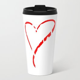 Best G-Ma Ever Cute Mothers Day Gift T-Shirt Travel Mug