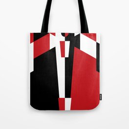 X-Wing style Tote Bag