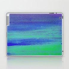 Bayou Billy Laptop & iPad Skin