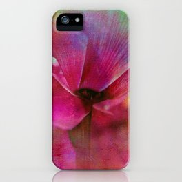 Another Spring iPhone Case