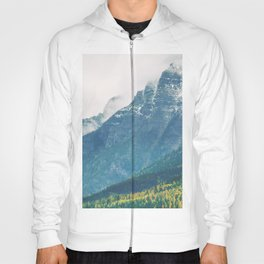 Ascent Hoody