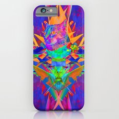 Adonis-Sir Parker iPhone 6s Slim Case