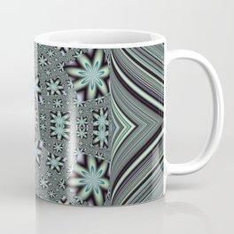 Star Studded 4 Coffee Mug