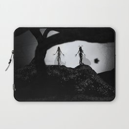 Naara & Neera Laptop Sleeve