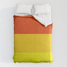 Geometric art XIV Comforters