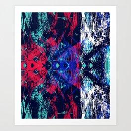 21318 Art Print