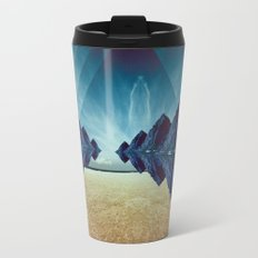 just another lost angel Travel Mug