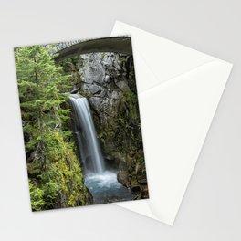 Christine Falls 2019 Stationery Cards
