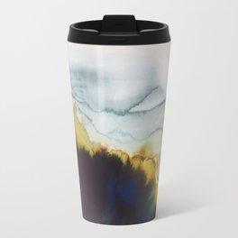 Mountain Musings Travel Mug