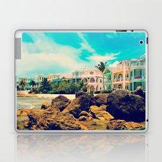 Bahamas  Laptop & iPad Skin
