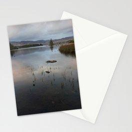 Lough Eske Stationery Cards