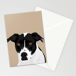 Bella Jae Stationery Cards