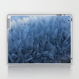 Ice Laptop & iPad Skin