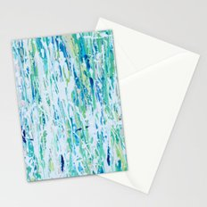 Well Spring Stationery Cards