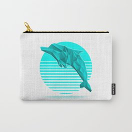 Thanks for all the fish! Carry-All Pouch
