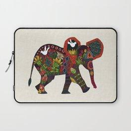 little elephant Laptop Sleeve
