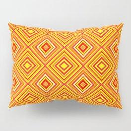 Vibe Pillow Sham