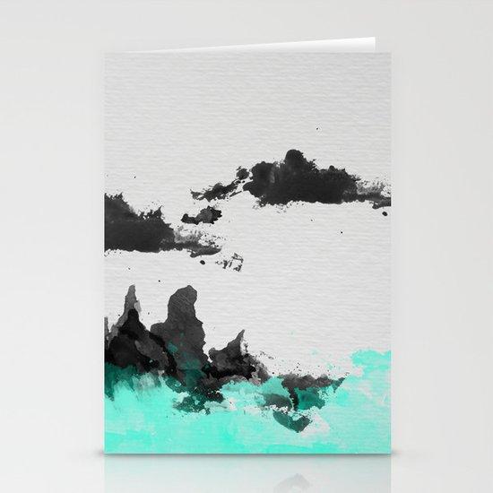 INKSCAPE Stationery Cards