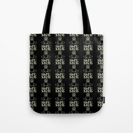 Jim Promised You A Miracle Tote Bag