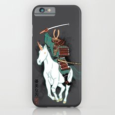Uniyo-e iPhone 6s Slim Case
