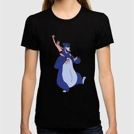 Jungle Book T-shirt