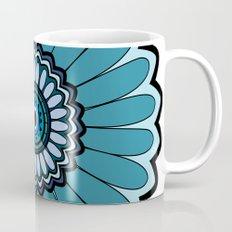 Flower 08 Mug