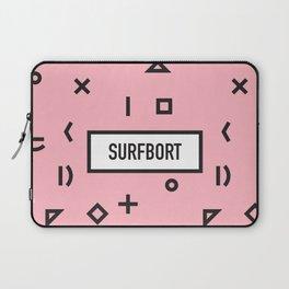 SURFBORT Laptop Sleeve