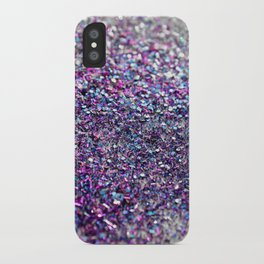 It's Magic iPhone Case